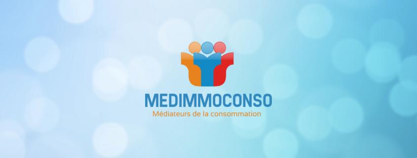 mediateur de la consommation