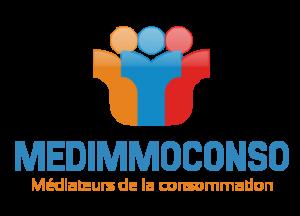 Medimmoconso
