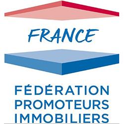 Fédération promoteurs immobiliers