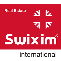 Swixim international