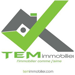 Tem immobilier