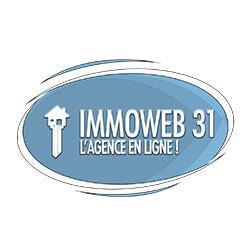 Immoweb 31 l'agence en ligne