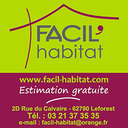 Facil'habitat