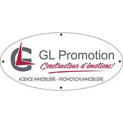 GL promotion