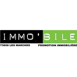 Immo'Bile