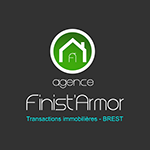Agence Finist'Armor