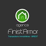 Agence Finist'Armor
