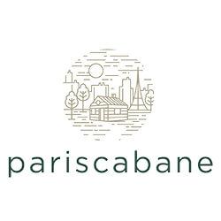 Paris Cabane