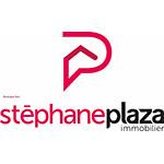 Stèphane Plaza immobilider