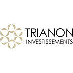 Trianon Investissements