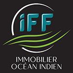 iFF Immobilier océan Indien