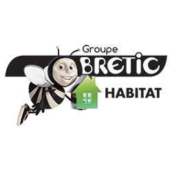Groupe Bretic habitat
