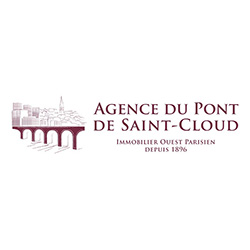 Agence du pont de Saint-Cloud