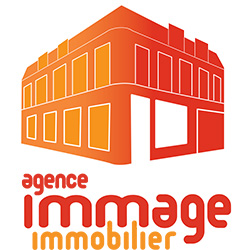 agence immage immobilier