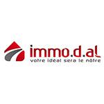 immo.d.al