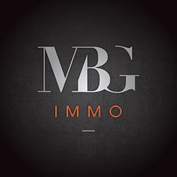 MBG immo