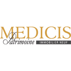 Medicis patrimoine immobilier neuf