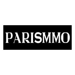 Parismmo
