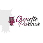 Chouette Partner