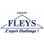 Groupe Fleys