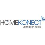 Homekonect
