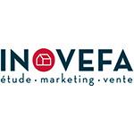 Inovefa