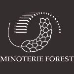 Minoterie forest