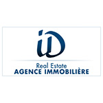 ID Real Estate Agence immobilière