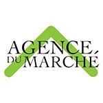 Agence du marché