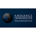 Ambiance immobilier