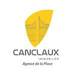 Canclaux