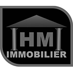 HM Immobilier