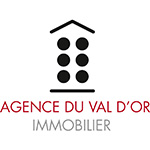 Agence du val d'or immobilier