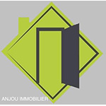 Anjou Immobilier