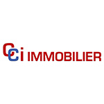 CCI Immobilier