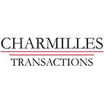 Charmilles transactions