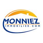 Monniez Immobilier