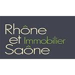 Rhône et Saône Immobilier