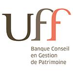Uff - Banque Conseil et Gestion de Patrimoine