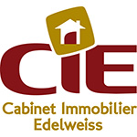CIE - Cabinet Immobilier Edelweiss