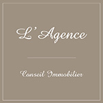 L'agence - Conseil Immobilier