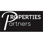 Properties Partners