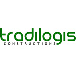 tradilogis constructions