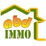abd immo