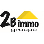 2B immo groupe