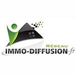 Réseau Immo-diffusion.fr