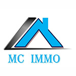 MC Immo