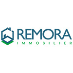 Remora immobilier