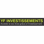 YG investissements