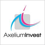 AxeliumInvest